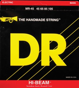 DR MR-45 Hi-Beam 45-105