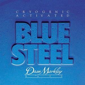 45-128 DEAN MARKLEY 2679 Blue Steel