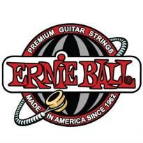 Струны Ernie Ball 11-48 Coated Titanium Reinforced