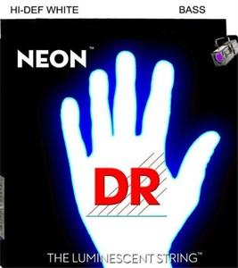 DR NEON White Bass NWB5-45 (45-65-85-105-125)