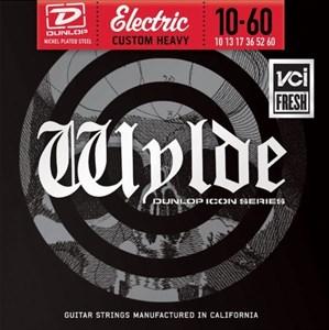 10-60 Dunlop Zakk Wylde Icon Series ZWN1060