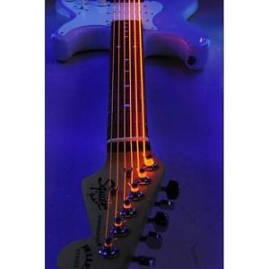 10-56 DR NEON NOE7-10 Orange Electric 7-string (2)