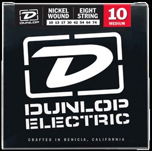 Dunlop DEN1056