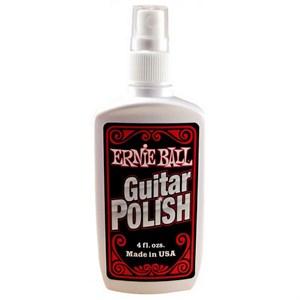 Ernie Ball 4223 Guitar Polish (полироль для гитары)