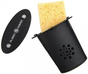 Увлажнитель для гитары Planet Waves GH Humidifier