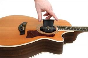 Planet Waves GH Humidifier (Увлажнитель для ак.гитары) - фото 6390