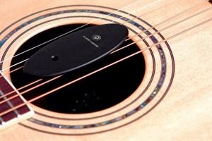 Planet Waves GH Humidifier (Увлажнитель для ак.гитары) - фото 6391