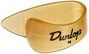 Dunlop Thumbpicks Ultex 9072