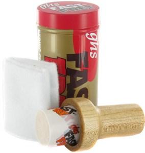 Очиститель GHS Fast Fret для струн и грифа