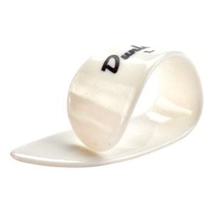 Медиаторы-когти на большой палец Dunlop Thumbpicks 9002R