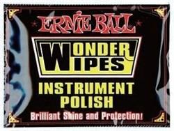 Полироль для гитары Ernie Ball Polish - фото 6647