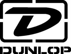 Dunlop Polish and Cleaner 654 (Полироль для гитары) - фото 6652