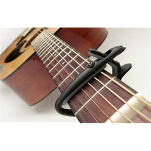 Planet Waves CP-01 Ratchet Capo (фото 3)