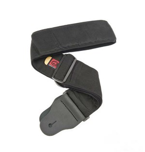 Planet Waves Strap PW-74T000