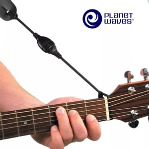 Planet Waves Quick-Release System DGS15