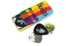 Медиаторы The Beatles от Planet Waves (15 шт. в упаковке) - фото 7146
