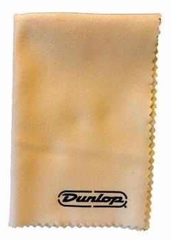 Dunlop Polish Cloth 5400 (полирующая ткань для гитары) - фото 7161