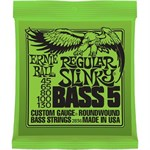 Ernie Ball 2836 45-130 Regular Slinky