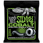 Ernie Ball 2736 45-130 Cobalt