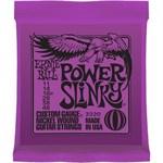 Ernie Ball 11-48 Power Slinky 2220