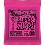 Ernie Ball 2223 9-42 Super Slinky
