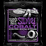 Ernie Ball 2720 Cobalt 11-48 Power Slinky