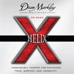 Dean Markley Helix SSteel 2613B (45-60-80-100-125)