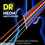 45-105 DR NEON Multi-Color NMCB-45