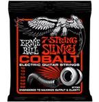 10-62 ERNIE BALL 2730 Cobalt Slinky 7-string