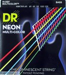 DR NEON NMCB5-45 Multi-Color 45-125