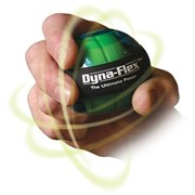 Planet Waves Dynaflex
