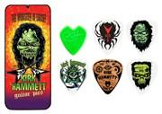 Dunlop Kirk Hammett KH01