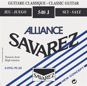 Savarez 540 J Alliance HT Classic
