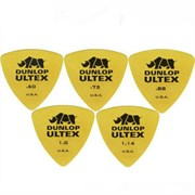 Dunlop Ultex Triangle 426R