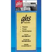 GHS Polishing Cloth A7 (полирующая ткань для гитары)