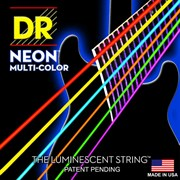 DR Neon Multi-Color 10-46 NMCE-10
