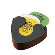 Держатель-кассетница Dunlop для медиаторов