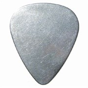 Медиаторы металлические Dunlop Stainless Steel Standard 46RF51