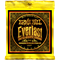ERNIE BALL 2558 Everlast Coated 80/20 Bronze light 11-52